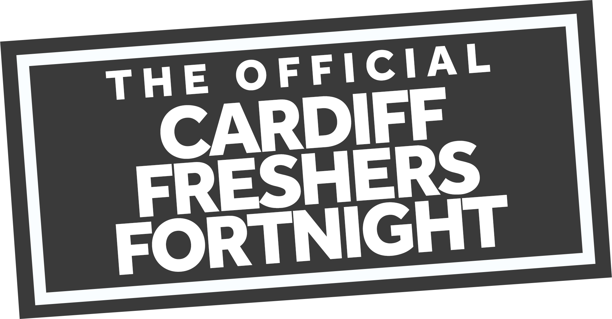 The Official Cardiff Freshers Fortnight